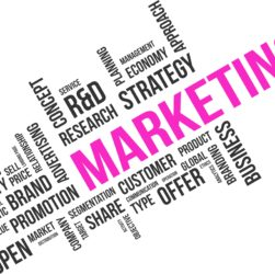 About Social Media Marketing Trends