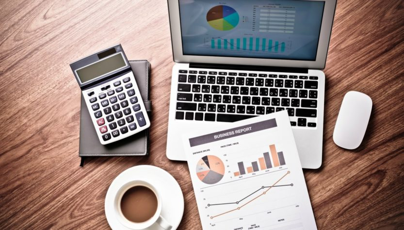 Accounting Firms in Brisbane 5+ Things Business Owners Need to Know