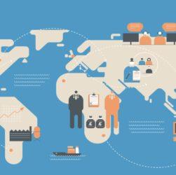 Amigo Infoservices Delhi - Why BPO Organizations And Call Centers Are The Future