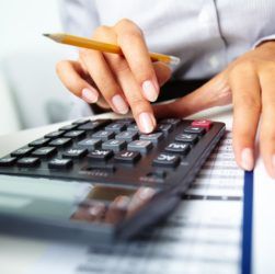 Avoid These Mistakes While Hiring a CPA Firm