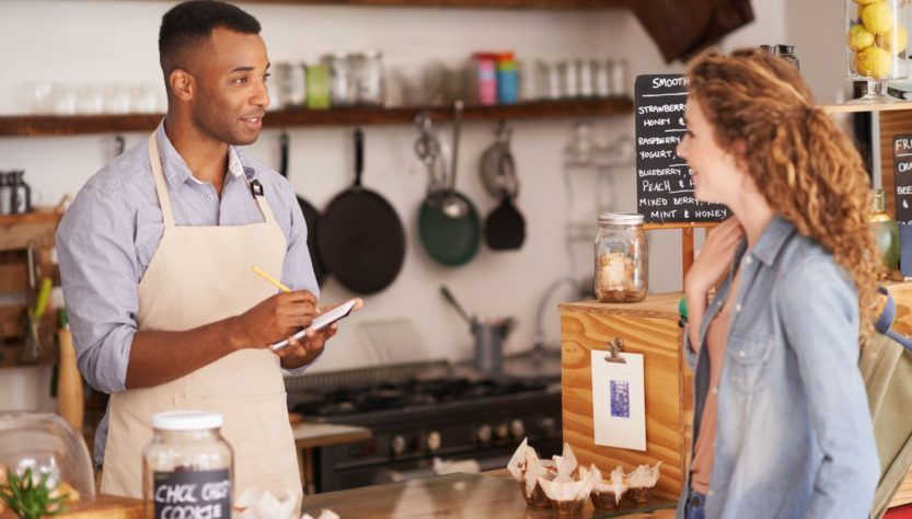 Best Advices & Tips For Starting Small Business in Florida
