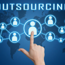 Different Types of Business And Sales Outsourcing Services