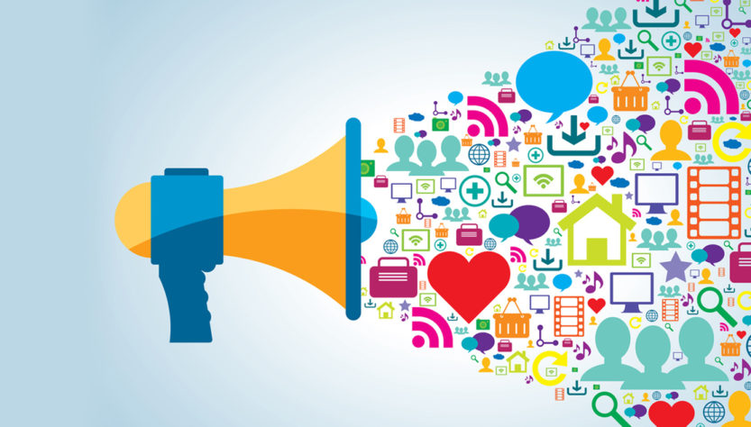 Fire up Your Online Presence With PPC Marketing