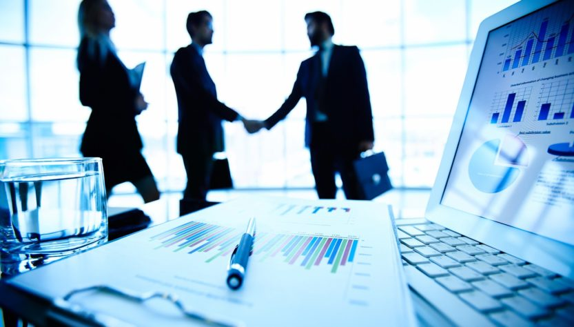 Hire Proficient Central Coast Accounting And Taxation Firm
