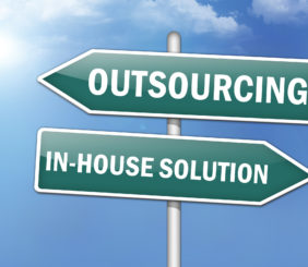 How Outsourcing Can Be a Game Changer For Businesses And Companies in Achieving Unabridged Enterpris