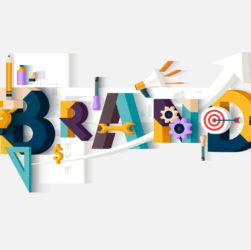 How To Understand Your Brand's Target Audience