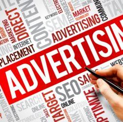 How to Best Use Retargeting in Digital Marketing