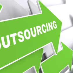 How to Evaluate Call Center Outsourcing Companies