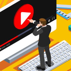 How to Select Digital Advertising Company For Your Business?