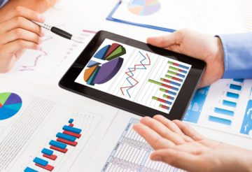 Limited Liability Partnership Registration Checklist