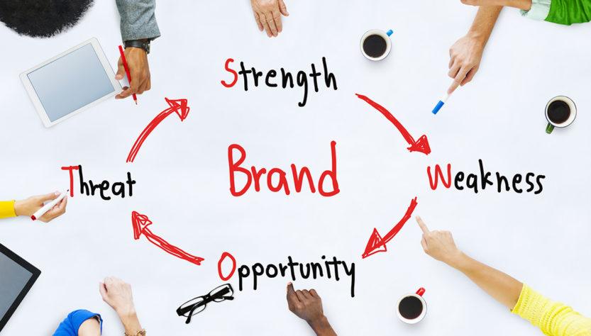 Mobile Video Messaging Next Gen Marketing & Advertising