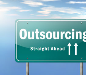 The Emergence of The Philippines as an Unparalleled Powerhouse Among The Outsourcing Destinations