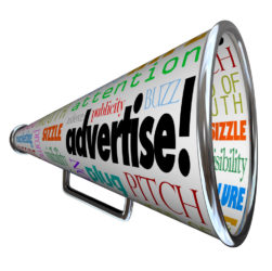 Why Use Outdoor Advertising Billboards For Your Next Event?